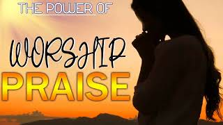 TOP 100 BEAUTIFUL WORSHIP SONGS 2020 - 2 HOURS NONSTOP CHRISTIAN GOSPEL SONGS 2020 - THANK GIVING
