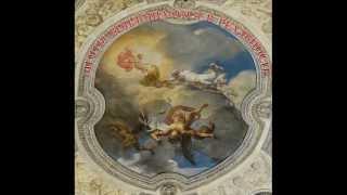 Дедал и Икар(Древним грекам принадлежит и знаменитый миф о Дедале и Икаре. Дедал был выдающимся скульптором, архитектор..., 2012-10-15T22:00:00.000Z)