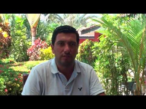 Costa Rica Land Development - Interview: Chief Engineer/Project manager for Vista De Suenos