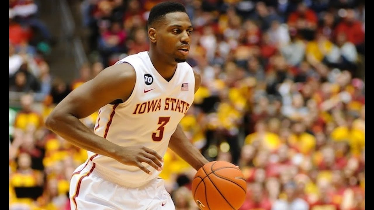 isu mens basketball score - 850×564