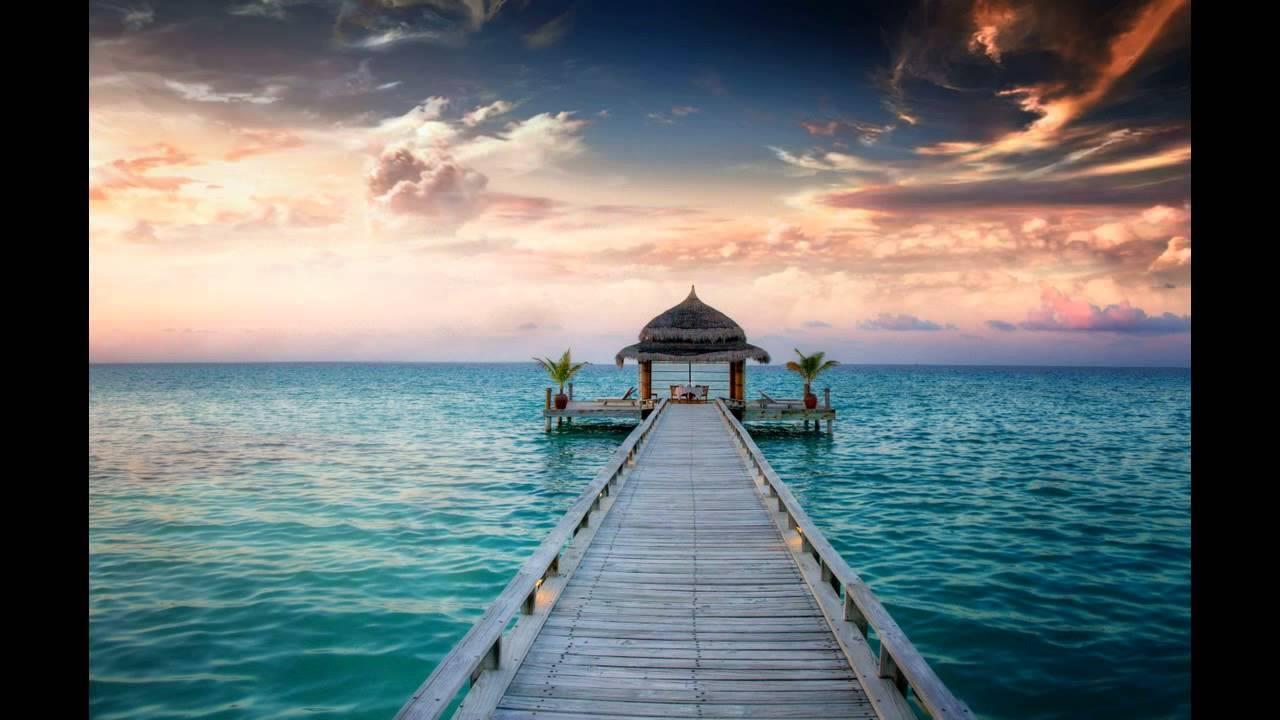 Hotel Angaga Island Resort Maldives