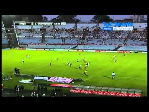 River plate 0