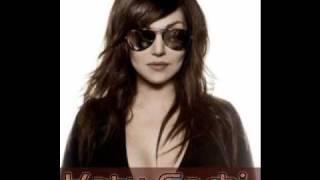 Katy Garbi - Skepseis