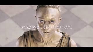 black-label-society-doomsday-jesus-solerplexstudios-inc