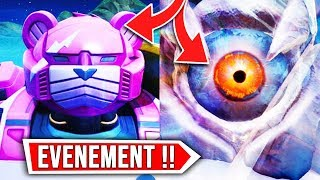 🔴 [LIVE] INCROYABLE FINAL BATAILLE EVENT ON FORTNITE At 20:00!! JOO CODE