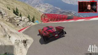 NoThx Stream ~ GTA V Online #27