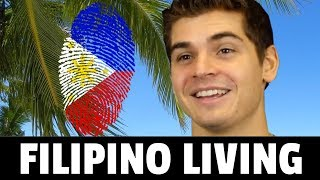 Baixar What living in the Philippines is REALLY like | Mindoro, Luzon & Marinduque Islands