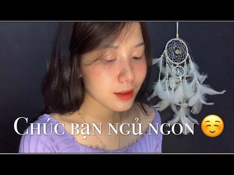 Blog radio 01| Radio luyện nghe tiếng Trung (Vietsub)| Mina Channel| Du học Trung Quốc Vlog 🇨🇳