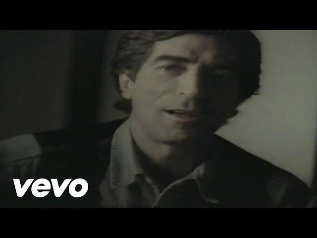 Joaquin Sabina - Y Nos Dieron las Diez (Video)