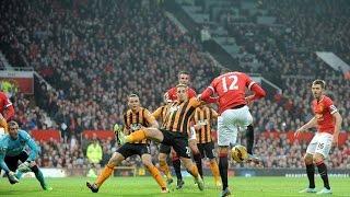[LIVE] Manchester United vs Hull City   SPORT chat