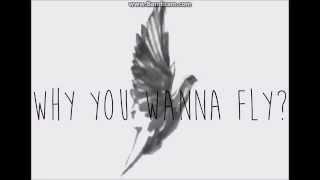 Video Black Bird- Lyrics (India Jean-Jaques) download MP3, 3GP, MP4, WEBM, AVI, FLV Juni 2018