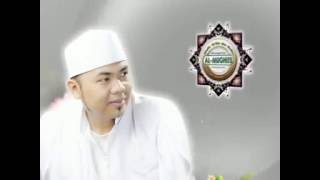 SHOLAWAT NARIYAH KH. M SHONHAJI (GUS SHON)
