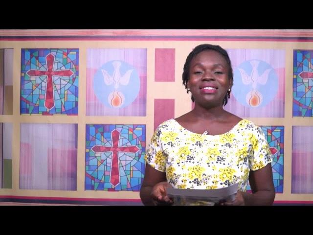 CATHOLIC DIGEST GTV 05 010 2019