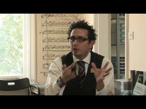 who is the best optician in london / Enfield  - Opticians near Enfield town -