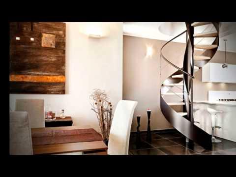 Топ 20 Дизайнов Лестниц в Частном Доме !