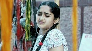 Renigunta Movie Video Songs - Varsham Vastunna - Johnny, Sanusha