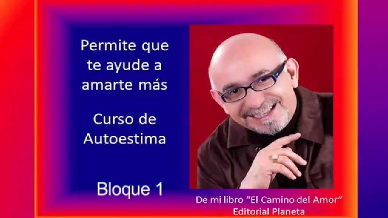 Download Curso De Autoestima - AUDIO Bloque 1