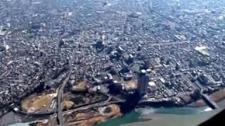 平成29年3月4日、 自衛隊相馬ケ原飛行場で開催された チヌーク体験搭乗...