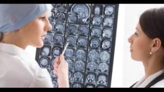 Лечение в Испании(Многопрофильное лечение в у лучших специалистов в клиника Nisa., 2017-01-21T11:42:59.000Z)