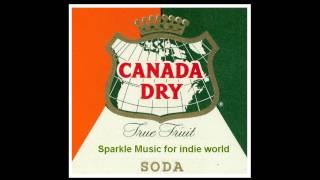 Canada Dry Music - Arcade Fire - Suburban War