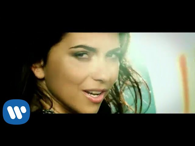 Inna - More Than Friends (feat. Daddy Yankee) [Official Video]