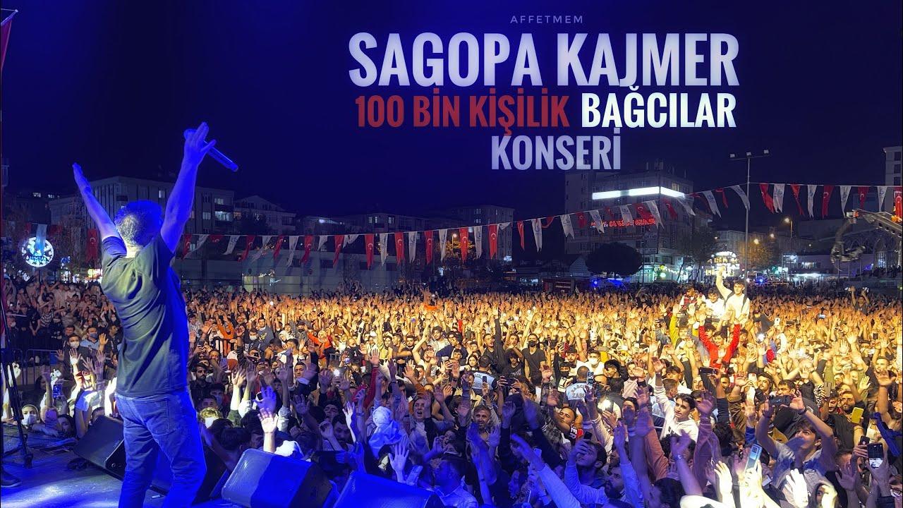 Ebru Yaşar - Sen Affetsen Ben Affetmem (YÜKSEK SES KALİTESİ)