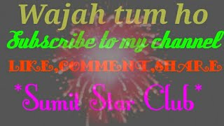Download Mp3 Wajah Tum Ho Female Song