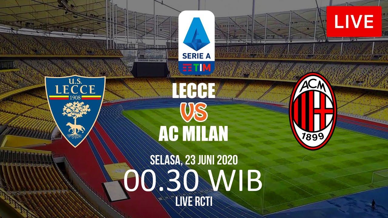 Italian Liiga