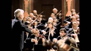 "Dvořák - Symphony No. 9 in E Minor ""From the New World"" - II. Largo (Karajan)"