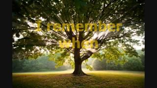 Pearl Jam - In My Tree - Subtitulada en español e inglés