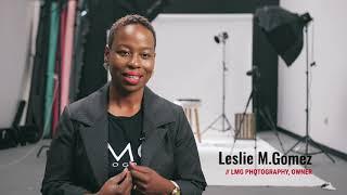LMG Photography Hartford, CT