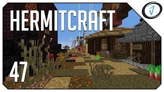 ►Hermitcraft 4: COW SCIENCE! (Episode 47)◄