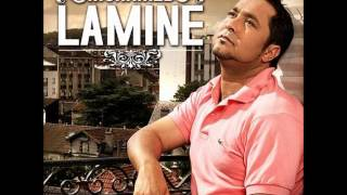 Mohamed Lamine Ft. Magic System - Ya Dellali