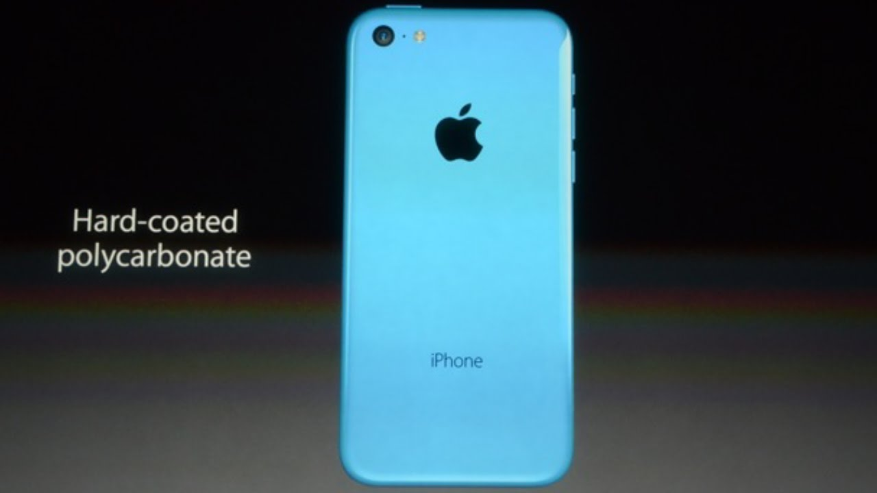 iphone 5c manual iphone 5c features guide amp overview 11108