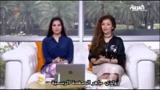 عمر سليمان يغزو أوربا والغرب يتهافت لحضور حفلاته