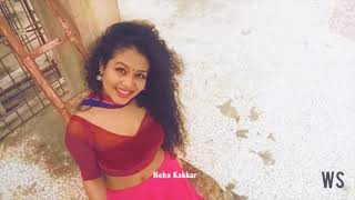 agar tum mil jao by neha kakkar mp3