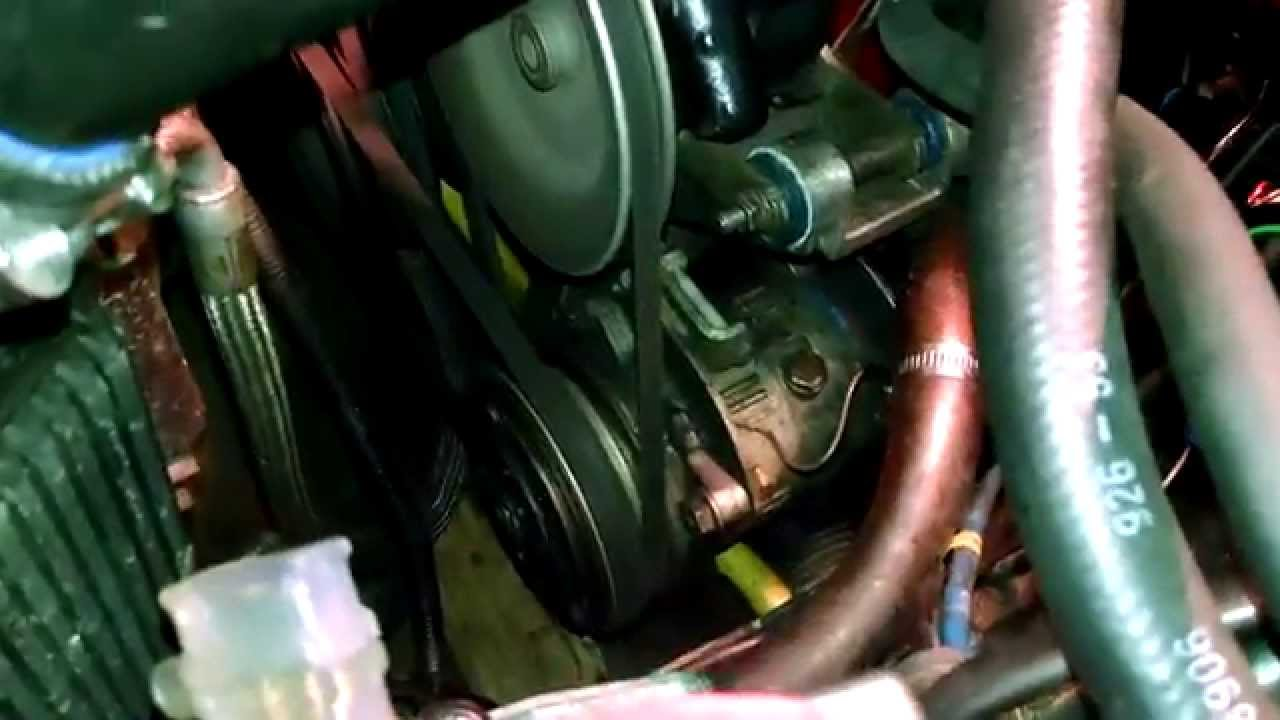 medium resolution of 1992 volvo 240 ac wiring
