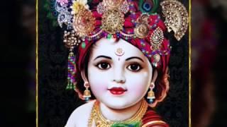 Bhagwad Geeta ki aarthi | om jai bhagwat geeta song sung by my grandma