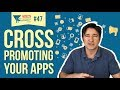 Cross-Promoting Your Apps