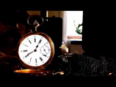 Dove il tempo non ha tempo - Fattoria del Colle