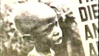 Nigeria war against Biafra 1967-1970 (part 1)