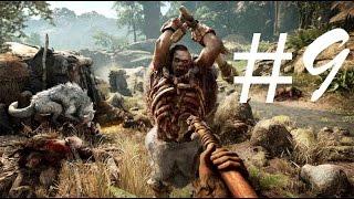 Far Cry Primal Ep 9 บุกรังสังหารUII