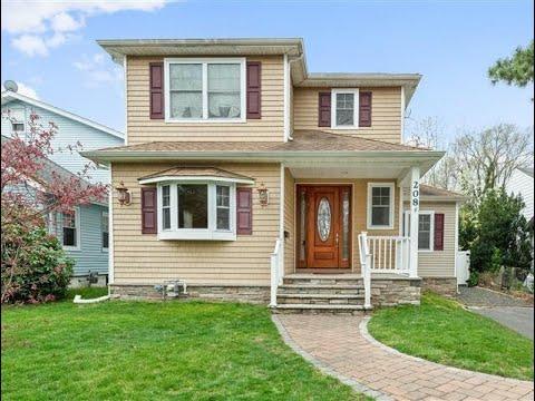 Homes for Sale - 208 Oakhurst Road, Oakhurst, NJ