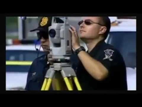 DC Sniper John Allen Muhammed is executed in Virginia