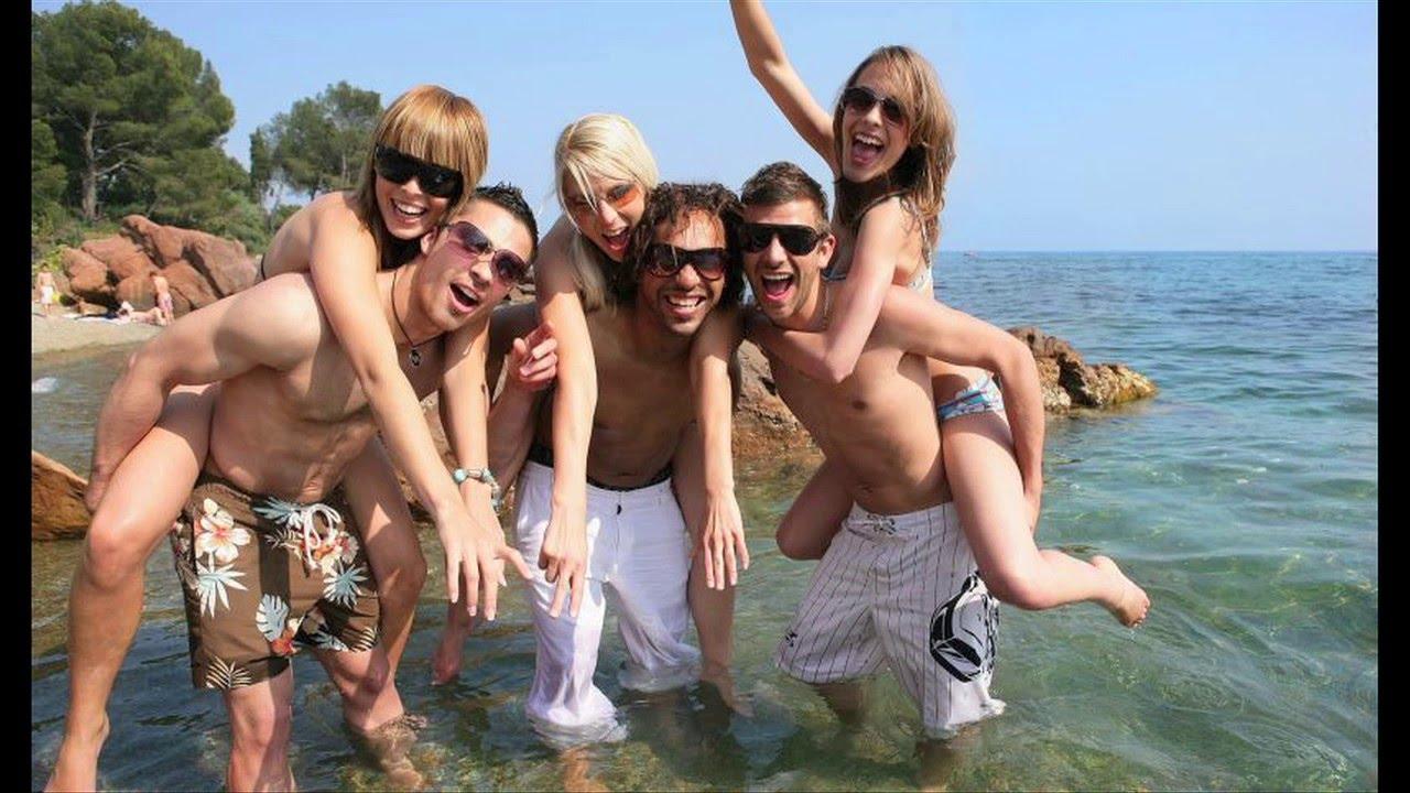 Студенты на озере онлайн, Курские студенты отдыхают и трахаются на берегу озера 18 фотография