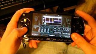 Traxxpad Beat - Need 2 Know