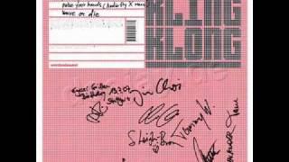 Martin Eyerer & Oliver Koletzki - Pulse Your Hands (Audiofly X  Remix)