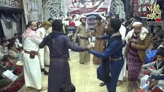 علي عنبه جلسه كامله مثل القمر عاد خلي احلاء   اقوى رقص صنعاني من عرس  ال شرف الدين2021