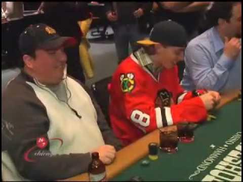 poker 24 7
