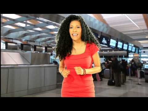 Mimi Smith - Travel Newscast